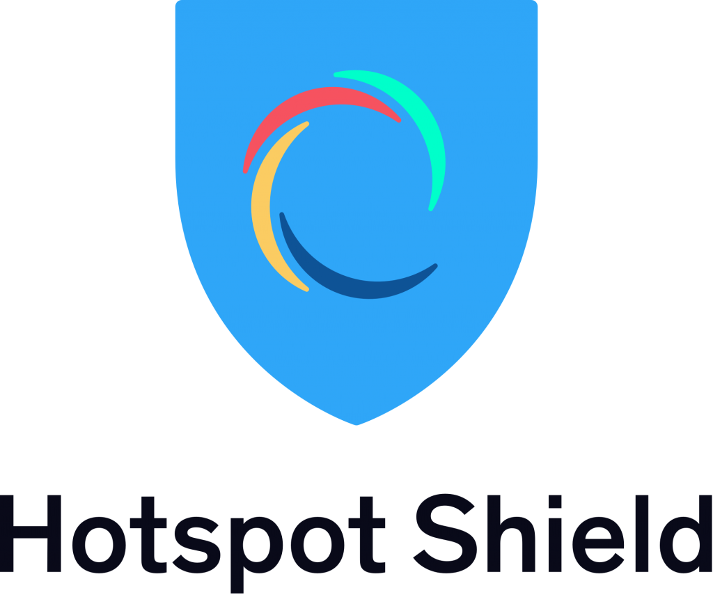 Hotspot Shield Elite 8 Crack Full Keygen Free Download 2019
