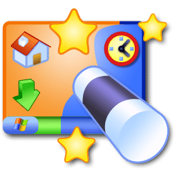 Winsnap 5.0.8 Crack + Keygen Free Download [2019]