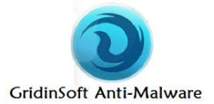 GridinSoft Anti-Malware 4.0.34 Crack + Keygen Full Latest {2019}