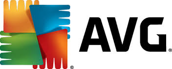 Avg Antivirus 2019 Crack + Keygen Latest Version Full Download