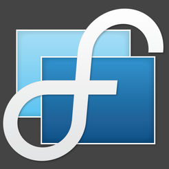 DisplayFusion 9.5 Crack Full Keygen + License Key 2019
