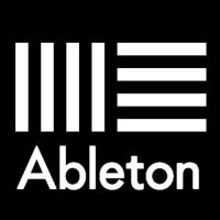 Ableton Live 10 Crack + Torrent Full Download 2020 [Mac/Win]