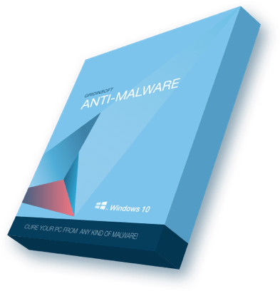 GridinSoft Anti-Malware 4.0.40 Crack With Activation Code 2019