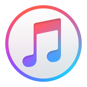 ITunes 12.9.5 Crack For Windows 7 , 8, 10 Full Keys Free Download