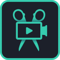 Movavi Video Editor Plus 2020 Crack With Activation Key {Latest}