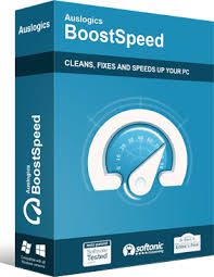 Auslogics BoostSpeed Premium 10.0.23.0 Crack + Registration Key Free Download 2019