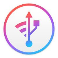iMazing Crack With Activation Number Here [Latest]