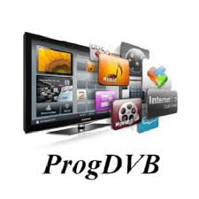 ProgDVB Professional 7.28.1 Crack Latest + Torrent 2019
