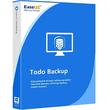 EaseUS Todo Backup 13.0.0 Crack With Serial Key Free Download 20120