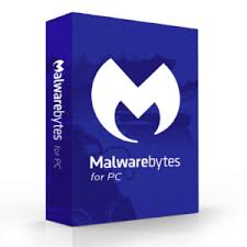 Malwarebytes Anti-Malware 4 Crack With License Key Free Download 2020