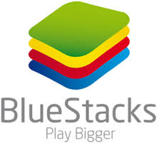 BlueStacks 4.90 Crack Keygen Free Download Mac+Win