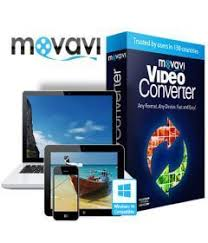 Movavi Video Suite 18.2.0 Crack With License Key Free Download 2019
