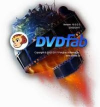 DVDFab 11 Crack & Torrent Free Download (Mac + Win)