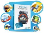 Movavi Video Suite 18.2.0 Crack With License Key Free Download 2021