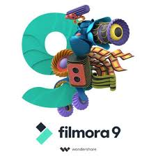 Wondershare Filmora 9 Crack With Activation Code Free Download 2020