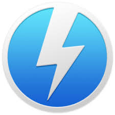 DAEMON Tools Lite 10 Crack With Serial Number [2020]