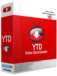YTD Video Downloader Pro 5.9.15.2 Crack With Serial Key Free Download