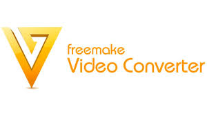 Freemake Video Converter 4.1.10 Crack Full Serial Keygen Download