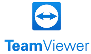 TeamViewer 14.2 Crack License Key + Torrent Is Here