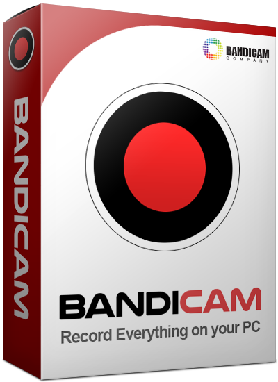 Bandicam 4.4.1 Crack With Keygen & Torrent Here [Latest]