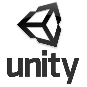 Unity Pro 2019.3.10 Crack + Serial Number Torrent [Latest]