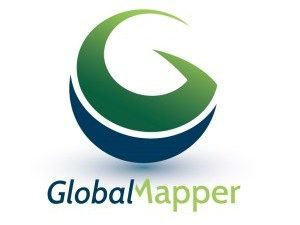 Global Mapper 20.1.2 Crack + Serial Number 2019