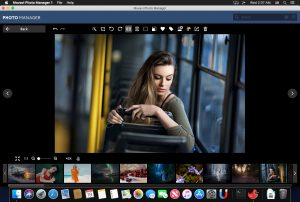 Movavi Photo Manager 1.3.0 Crack