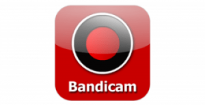 Bandicam 4.4.2 Build 1550 Crack With Serial key [Latest 2019]