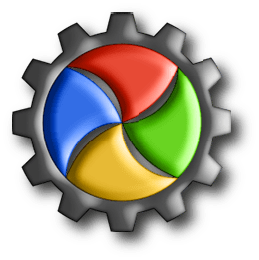 DriverMax Pro 10.19.0.63 Crack With License Key 2019 [Windows/Mac]