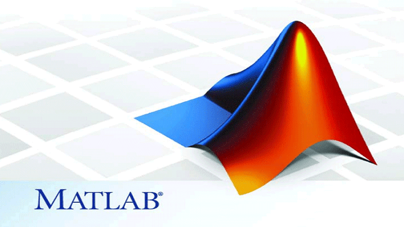 Matlab R2019a Crack With Torrent Full Version [Mac/Win]