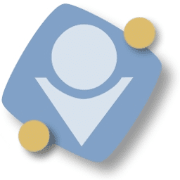 SyncBack 9.0.1.1 Crack with Serial Number Free Here!