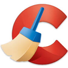 CCleaner 5.58.7209 Crack + Serial Key [Mac/Win] 2019