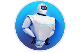 MacKeeper 3.23 Crack + Activation Code Free Download [2019]