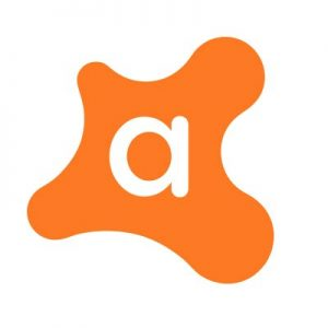 Avast Internet Security 20.3.2402 Crack Free License Key Here [Updated]