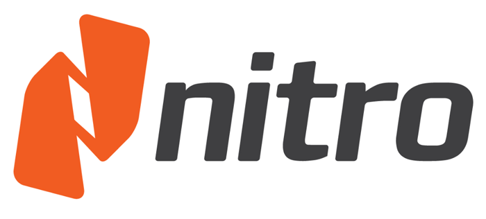 Nitro Pro 12.16.0.574 Crack Plus Serial Number 2019 {Latest}