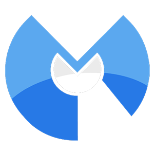 Malwarebytes 3.7.1 Crack + License Key [Win/Mac]