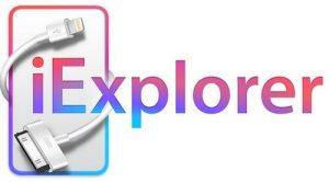 iExplorer 4.3.0 Crack + Registration Code Full Torrent Free Download