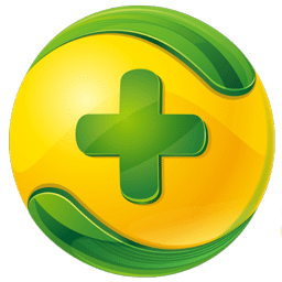 360 Total Security 10 Crack With Serial key [Latest] Here!