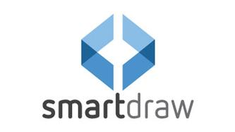 SmartDraw 2019 Crack With License Key Full Torrent [Latest]