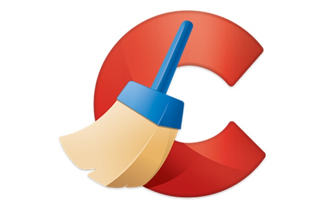 CCleaner Pro 5.60.7307 License Key Crack 2019 Free 100% Working