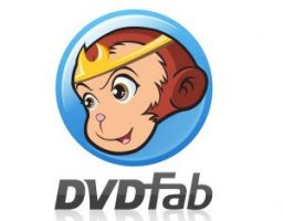DVDFab 11 Crack With Keygen + Torrent Latest 2020