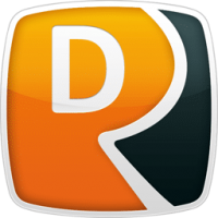 Driver Reviver 5.29.1.2 Crack with License Key 2019