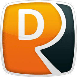 Driver Reviver 5.33.1.4 Crack with License Key 2020