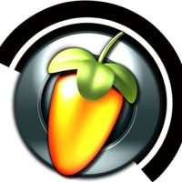 FL Studio 20.5.0.1142 Crack Full Version Torrent Mac + Win [2019]