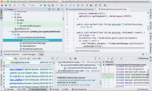 WebStorm 2019.2.3 Crack With Activation Code Download [Mac + Win]