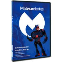 Malwarebytes 4 Crack 2020 [Latest]
