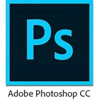Adobe Photoshop CC 2020 Crack + Keygen Free Download