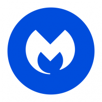 Malwarebytes Anti-Malware 3.9.23.2814 Crack + Full Serial Key