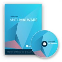 GridinSoft Anti-Malware 4 Crack with Activation Key 2020